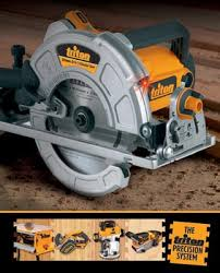world u0027s second look at new triton tools stu u0027s shed