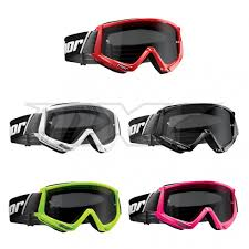 thor motocross goggles thor motocross clothing mx goggles u0026 glasses im motocross enduro