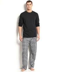best 25 mens sleepwear ideas on s sleepwear