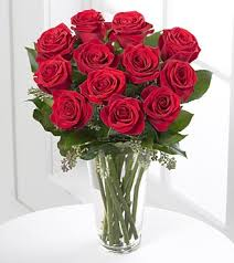 how much are a dozen roses get well flowers dozen roses i hospital gift shop hospital