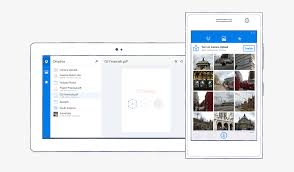 dropbox windows dropbox is now on your windows phones and tablets dropbox blog