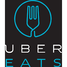 volkswagen logo vector uber eats logo vector logo of uber eats brand free download eps