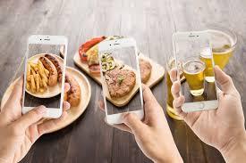 restaurant marketing tech trends to grow business fast
