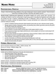 free resume examples game programmer free resume samples blue sky