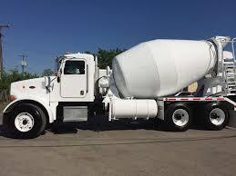 kenworth concrete truck 2007 peterbilt 357 mixer ready mix concrete truck for sale