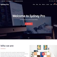 home designer pro login 15 highly customizable wordpress themes and templates for 2017