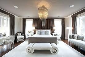 spa bedroom decorating ideas spa bedroom design ideas spa bedroom decorating ideas pictures of