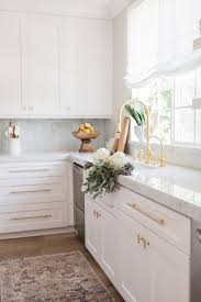 Kitchens Ideas With White Cabinets Kitchen White Kitchen Backsplash Ideas White Kitchen Cabinets