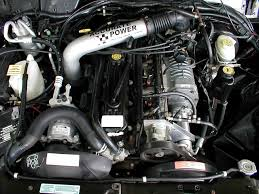 jeep grand 4 0 supercharger superchargers page 3 jeep strokers