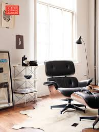 Design Within Reach Eames Chair 98 Best Everything Eames Images On Pinterest Eames Herman