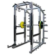 How To Bench More Weight How To Safely Increase My Bench Press Without A Spotter Updated 2017