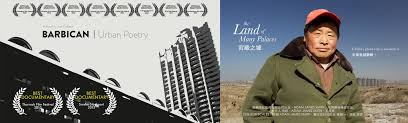 best documentaries 10 of the best architecture documentaries to in 2017