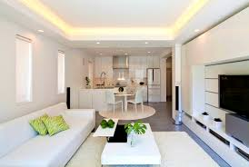 different types of home designs apartments astounding home design types ceiling for bedroom