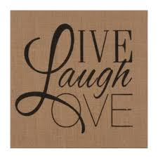Love Laugh Live Best 25 Live Laugh Love Ideas On Pinterest Live Laugh Love