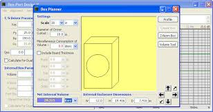 Woodworking Plans Software Mac by Woodworking Design Software Freeware Beginner Woodworking Plans