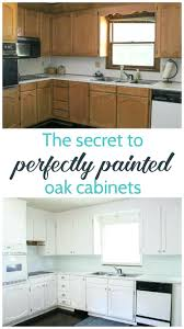 painting kitchen cabinets white diy paint kitchen cabinets white paint kitchen cabinets white diy diy