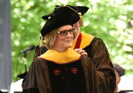 kathryn sullivan brown awards six honorary doctorates news from brown
