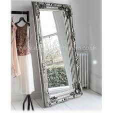 cozy bedroom wall mirrors amazon bedroom wall mirrors decorative