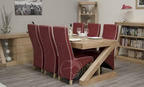 Solid Oak Extending Dining Table And 6 Chairs Table Terrific Chair Round Oak Table And 6 Chairs Argos Dining 690