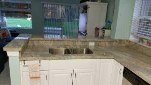 Granite Kitchen Countertops Granite Kitchen Countertops Best Granite For Less
