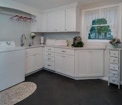 articles with laundry room addition cost tag laundry room