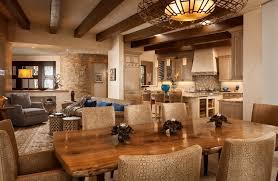 Desert Colors Interior Design High Desert Inspired Interior Design Hotpads Blog