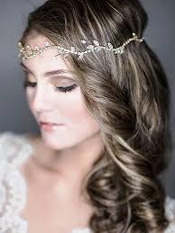bridal wedding hairstyle for long hair bridal updo hairstyles bridal wedding updo hairstyle for long