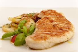 thanksgiving dinner turkey breast turkey breast cutlet recipes