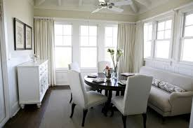 Best Dining Room Sofa Seating Gallery Home Design Ideas - Dining room table with sofa seating