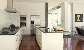 House Designs Kitchen Sellabratehomestagingcom - Home design kitchen
