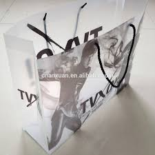large plastic carry bags large plastic carry bags suppliers and