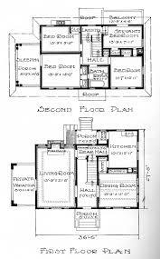 center colonial house plans house plan center colonial plans design ivanhoe 1912 floor