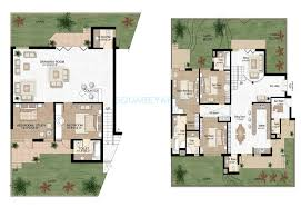 Bhk Means by 5 Bhk 3320 Sq Ft Apartmentpresidential Suites For Sale In Raheja