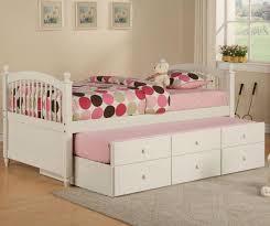 Kids Twin Bed Modern Kids Furniture Twin Bed Interior U0026 Exterior Doors