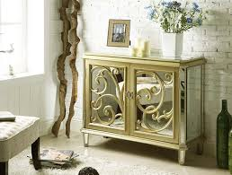 Mirrored Furniture For Bedroom by Mirrored Bedroom Furniture Sets Wooden Furniture Lighted By Track