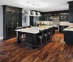 Best Engineered Hardwood Erstaunlich Engineered Wood Flooring For Kitchens Awesome Best 25