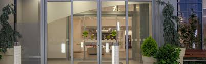 cleveland clinic help desk hotel near cleveland clinic holiday inn cleveland clinic