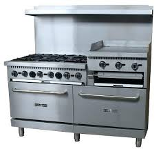 Gas Cooktop Sears 24 Inch Stove U2013 April Piluso Me