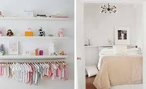 étagère murale chambre bébé amusant etagere murale chambre bebe ikea galerie salle d tude