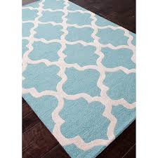 Area Rugs Ct Jaipur City Collection Area Rugs Payless Rugs