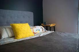 chambre jaune et bleu déco chambre jaune moderne 89 18400211 meuble photo