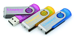 Storage Devices Usb Flash Drives Also Called Thum Drives Are Flash Memory Storage