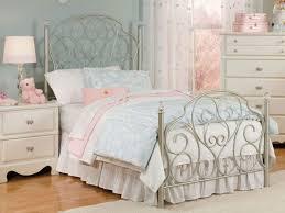 bedroom beautiful metal bedroom furniture metal bedroom