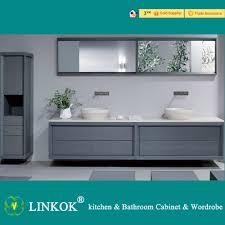 Custom Bathroom Vanities Online by Compare Prices On Custom Bathroom Vanities Online Shopping Buy