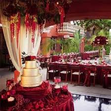 Wedding Home Decoration 66 Best Home Decorating Ideas Images On Pinterest Marriage