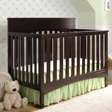 Delta Bentley Convertible Crib Delta Cribs Babies R Us