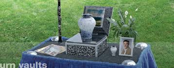 burial vault prices why a cremation urn vault wilbert funeral services wilbert