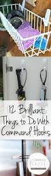 best 25 clutter free home ideas on pinterest clutter control 12 brilliant things to do with command hooks