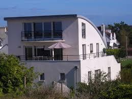 Le Bon Coin Immobilier Quiberon by Location Vacances Bretagne Locations Entre Particuliers