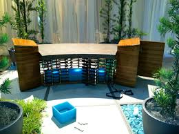 cool dog houses dog house designs we love porch advice